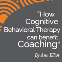 Cognitive therapy research paper