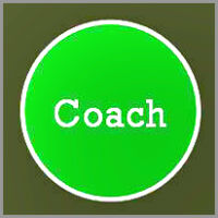 Coaching Model: Breakthrough Coaching