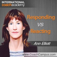ann-elliot-responding-vs-reacting-198x198