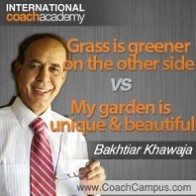 bakhtiar-khawaja-greener-grass-vs-unique-garden-198x198