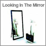 darlene-schindel-transformational-leadership-looking-in-the-mirror
