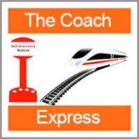 dina-el-nahas-the-coach-express