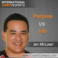 Ian McLean Power Tool Purpose vs Job