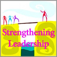 kathryn-scanland-strengthening-leadership