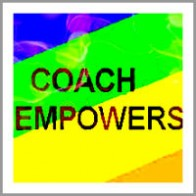 leni-mathews-coachig-model EMPOWERS