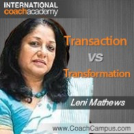 leni mathews_transaction_vs_transformation_198x198