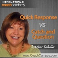 louise-talotta-quick-response-vs-catch-and-question-198x198