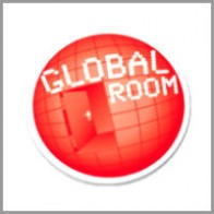 maria-isabel-valle-rivera-coaching model Global Room