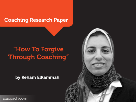 research-paper-post-reham elKammah- 470x352