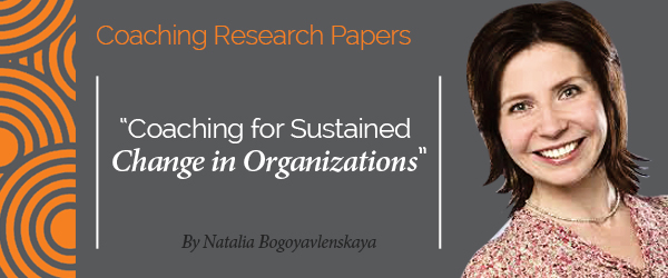 research paper_post_natalia bogoyavlenskaya_600x250