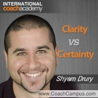 shyam-drury-clarity-vs-certainty-198x198
