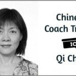 Chinese Coach Trainer – Qi Chen