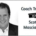 Coach Trainer – Scott Masciarelli