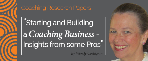 research paper brand building