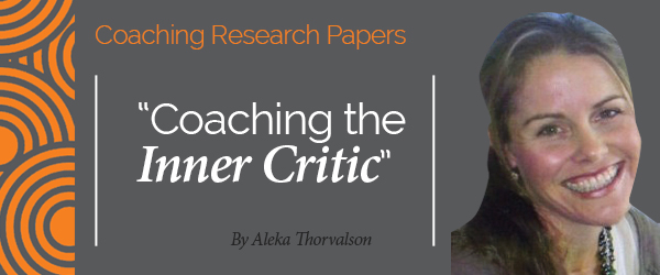 Research paper_post_aleka thorvalson_600x250 v2