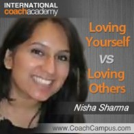 Nisha Sharma Power Tool