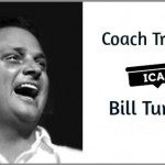 Coach Trainer – Bill Turpin