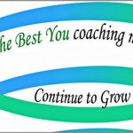 Coaching Model: Be the Best You