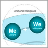 twanette_fourie_coaching_model Behaviour Intelligence