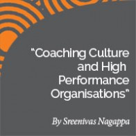 Sreenivas Nagappa Research Paper International Coach Academy
