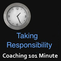 TalkingResponsibility