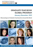 2013 Yearbook: Coach Certification Programs January – December