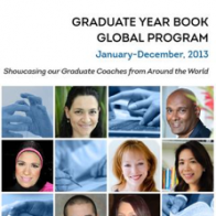 Yearbook-2013-Global-thumbnail
