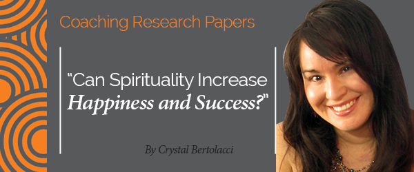 research paper_post_crystal bertolacci_600x250