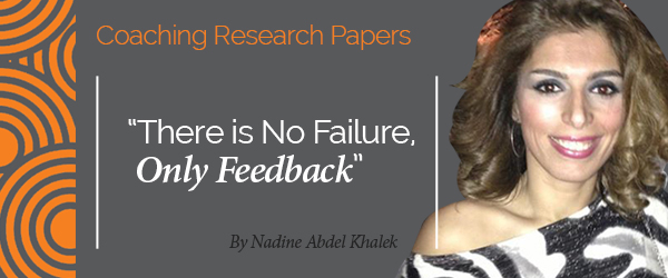 research paper_post_nadine abdel khalek_600x250