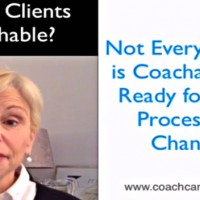 Are_All_Clients_Coachable-600x352