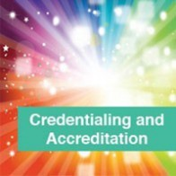 Ep12-Credentialing-and-Accreditation-img-200x200