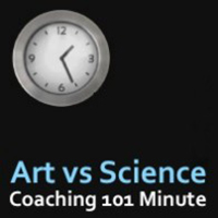 clock-art-or-science-196x196