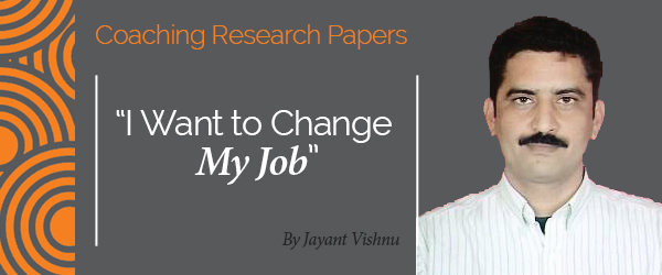 research paper_post_jayant vishnu_600x250