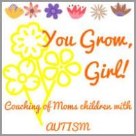 sue_simmons_coaching_model You Grow, Girl!