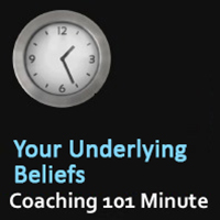 C101M-your-underlying-beliefs-image