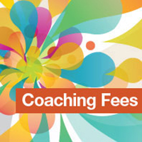 Ep #11: Coaching Fees