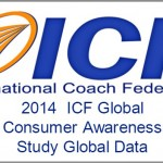 ICF Global Consumer Awareness Study 2014