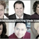 International Coaching Week 2014