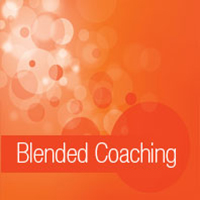 Ep #13: Blended Coaching