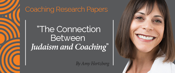 research paper_post_amy hertzberg_600x250