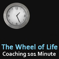 C101M-the-wheel-of-life-200x200