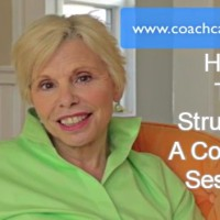How_To_Structure_A_Coaching_Session-600x352