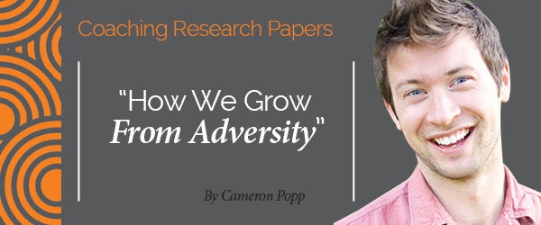 research paper_post_cameron popp_600x250