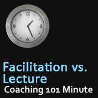 C101M-facilitation-v-lecture-image-template