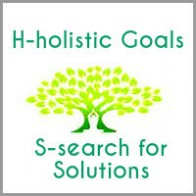 pijush kanti mukherjee coaching model HOLISTIC