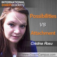 Cristina Rosu Power Tool Possibilities VS Attachment