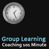Group Learning