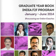 India-Yearbook-image