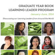 learning-leader-cover