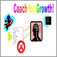 lesliethornton_coaching_model Coach for Growth!